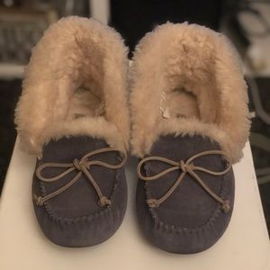 UGG Shoes | Ugg Slippers Uggpure Alena
